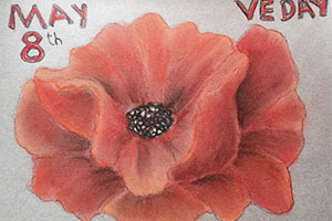 VE Day - your stories